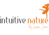 nature-logo-w-name