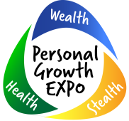 Personal Growth Expo