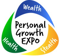 personalgrowthexpologowith-centrepng