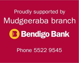 official-bendigo-bank-logo