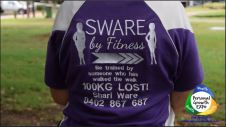 sware-by-fitness-personal-growth-expo