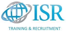 ISR small logo
