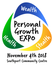 Personalgrowthexpo Date 4th Nov Square