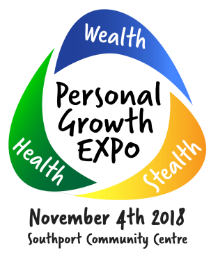 personalgrowthexpologowith-centrepng-date-4th-nov-square.png