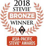 APSA18_Bronze_Winner
